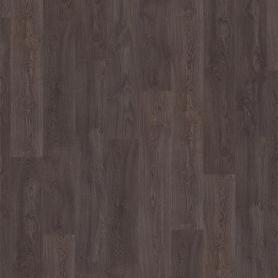 ARTISAN OAK PRADO CONTEMPORARY 9мм